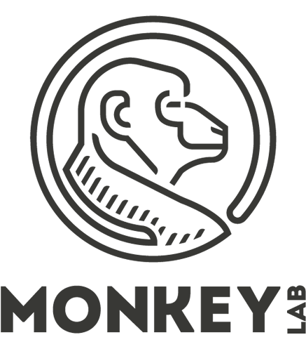 Monkey Lab - Video, Music, Events